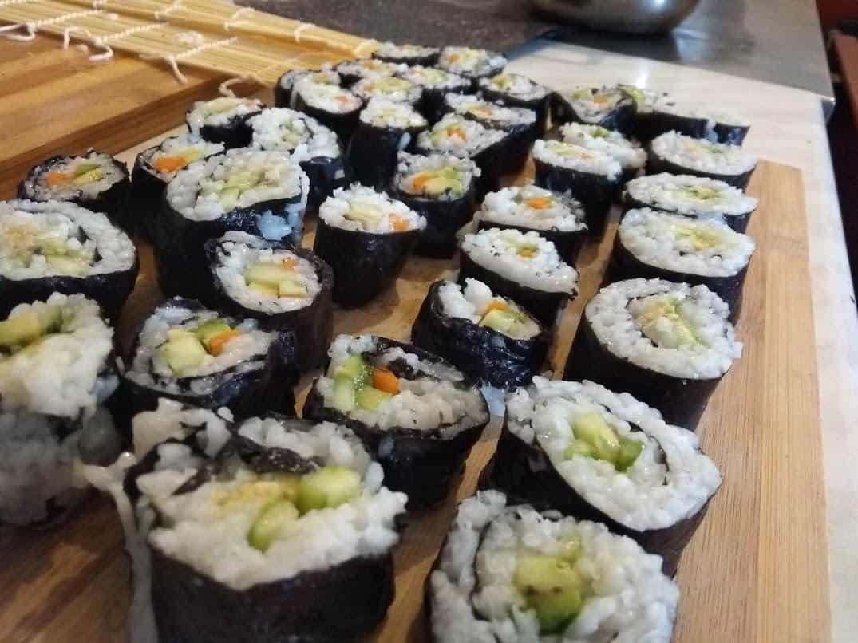 sushi-workshop-13