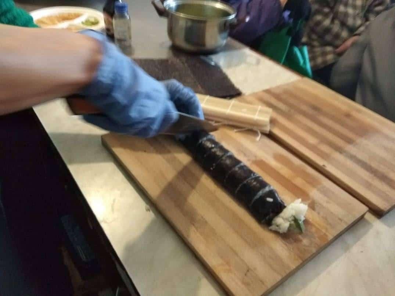 sushi-workshop-7