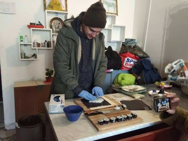 sushi-workshop-8